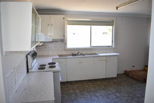 7 Court Street, Bundarra, NSW 2359