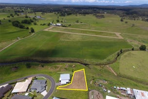 Lot 12 James Grimwade Place, East Kempsey, NSW 2440