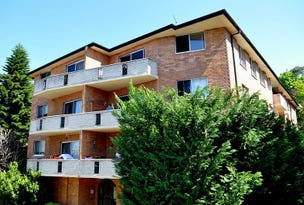 13/23-25 Willison St, Carlton, NSW 2218