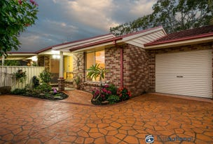 1B Crowe Street, Lake Haven, NSW 2263