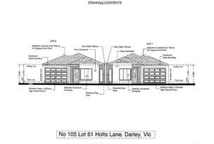 105 Holts Lane, Bacchus Marsh, Vic 3340