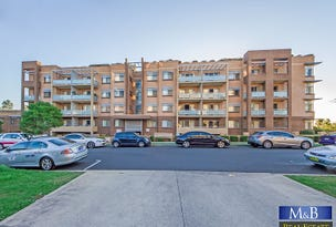 Unit 53/8-18 Wallace Street, Blacktown, NSW 2148