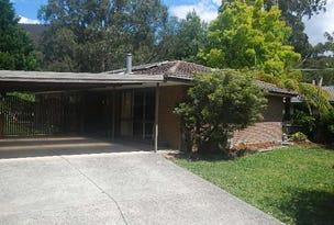 28 Ronald Grove, Millgrove, Vic 3799