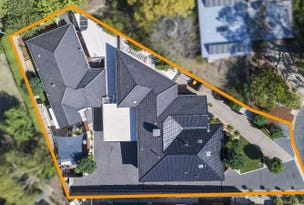 15 Pendred Street, Pearce, ACT 2607