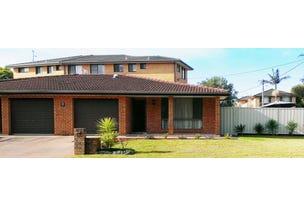 2/6 Mallawa Cres, Port Macquarie, NSW 2444