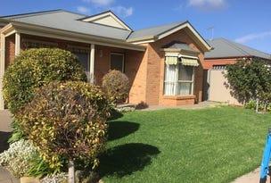 23/8 Taylor Drive, Mildura, Vic 3500