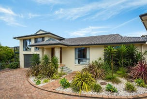2/13 Waratah Court, Tura Beach, NSW 2548