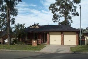 86 Ferodale Road, Medowie, NSW 2318