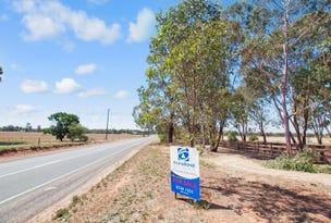 5768 Benalla Yarrawonga Road, Yarrawonga, Vic 3730