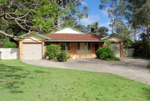 B/10 Coolabah Road, Medowie, NSW 2318