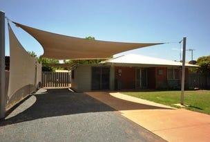 6 Marra Court, South Hedland, WA 6722