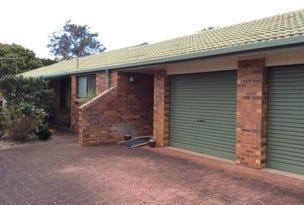 7 Fig Tree Place, East Ballina, NSW 2478