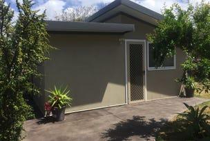 4B Reid Avenue, North Curl Curl, NSW 2099