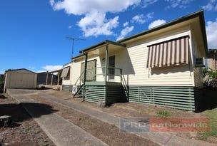 44 Groves Street, Talbingo, NSW 2720