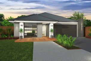 Lot 312 Figtree Blvd., Wadalba, NSW 2259