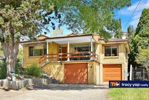 3 Cassandra Place, Carlingford, NSW 2118