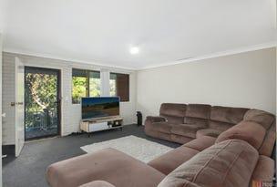 2/66 Bloomfield Street, South Kempsey, NSW 2440