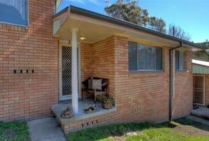 2/71 Ocean Street, Dudley, NSW 2290