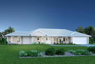 Lot 55 Hamptons Road, Waterview Heights, NSW 2460