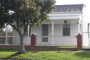 38 Magpie Street, Ballarat, Vic 3350