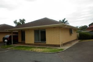 5/7 Findon Road, Woodville South, SA 5011