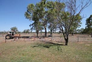 Lot 2 Flinders Highway, Sellheim, Qld 4816