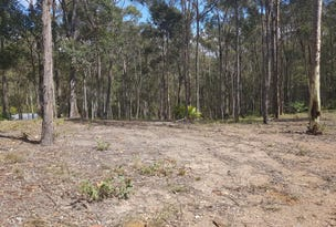 6 Woodlot Place, Batehaven, NSW 2536