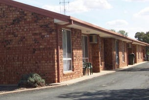 2/476 Poictiers Street, Deniliquin, NSW 2710