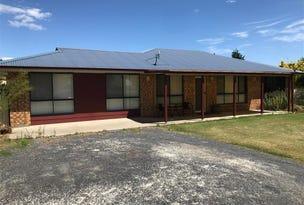 290 Falconer, Guyra, NSW 2365