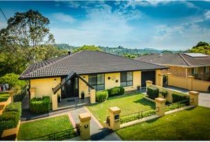 31 Wheatley Street, Bellingen, NSW 2454