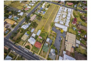 130-132 Rouse St, Tenterfield, NSW 2372