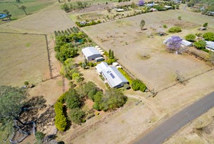 72 Muller Road, Fassifern, Qld 4309