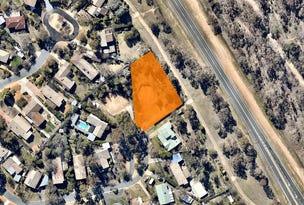 17 Malcolm Place, Kambah, ACT 2902