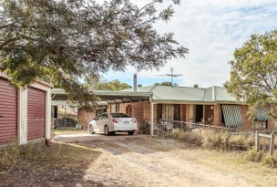 675 Spa Water Road, Iredale, Qld 4344