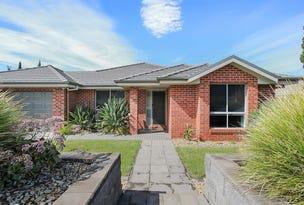 32 Egret Way, Thurgoona, NSW 2640