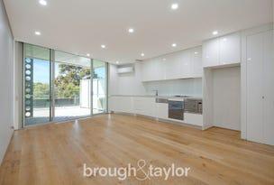 202/33 Lonsdale Street, Lilyfield, NSW 2040