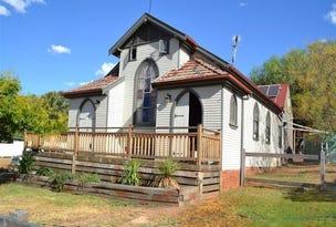 52 Cobborah Street, Dunedoo, NSW 2844