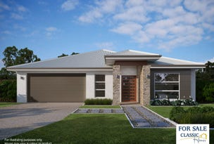 Lot 291 Brewer Close, Rosewood, Qld 4340