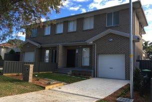 4 & 4A Eric Avenue, Bass Hill, NSW 2197