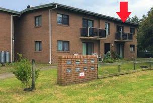 Unit 3/19 Narira Street, Bermagui, NSW 2546