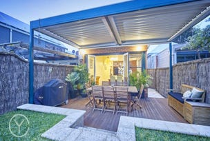 214 South Terrace, Fremantle, WA 6160