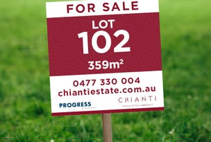 Lot 102, Veneto Court, Woodvale, WA 6026
