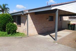 2/65 Satur Road, Scone, NSW 2337