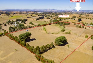 Lot 2, 30 Roberts Road, Warragul, Vic 3820