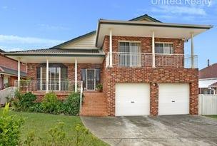 48 Heysen Street, Abbotsbury, NSW 2176