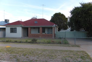3 Captain Wilson Avenue, Parkes, NSW 2870