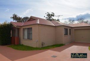 2/134 Manners Street, Mulwala, NSW 2647