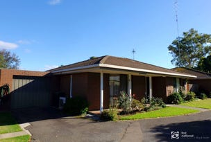 2/9 Wallace Street, Bairnsdale, Vic 3875