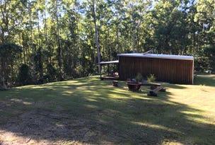 Lot 39 Skimmings Gap Road, Dungog, NSW 2420
