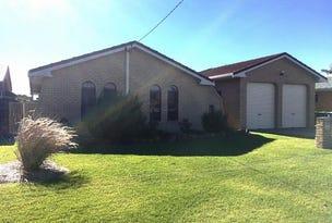 151 Fox Street, Ballina, NSW 2478